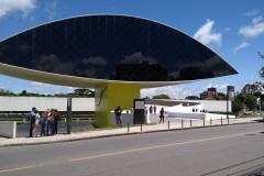 Museu-Oscar-Nyemaier-em-Curitiba-1