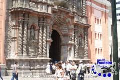 Peru-centro-histórico-1