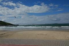 Praia-1