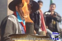 fogo-simbolico-da-semana-farroupilha-1