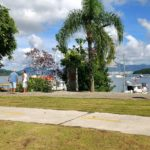 Mariscal - Bombinhas, SC