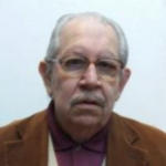 Renato Levy