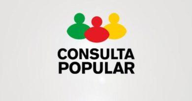 Assembleia Pública Municipal da Consulta Popular 2018/2019 acontece nesta terça (22)