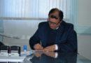 Situação de Calamidade Pública é decretada por Prefeito Municipal de Santana do Livramento