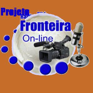 Projeto Fronteira